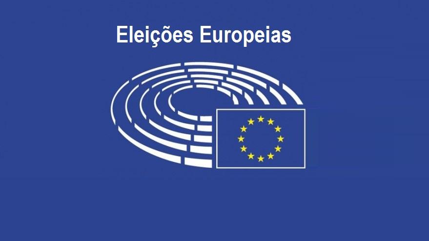 Europeias: PSD vence no concelho da Póvoa
