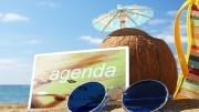Agenda 139