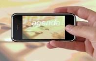 Agenda: Ter, 5 Novembro