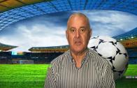Entrevista: Edgar Pinho