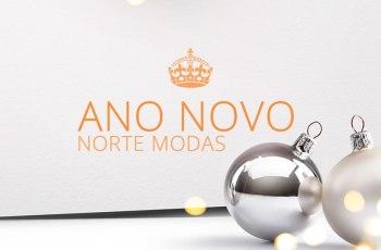 ANO NOVO: O que comprar para as festas do fim de ano?