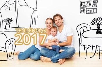 Tendência 2017: O que esperar e presentear neste ano que muitos desejam prosperidade