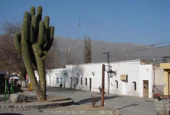 Tafí-del-Valle-cultura-y-aventura-en-un-solo-destino-1