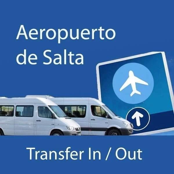 aeropuerto salta 2