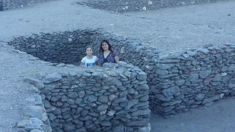 ruinas de quilmes 2