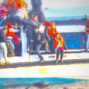 Libya: More migrant deaths off the coast of Libya