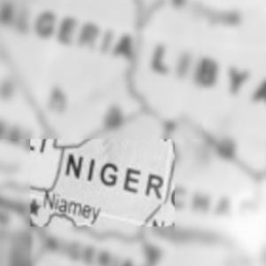 Niger: Suspected Jihadis strike in northwest Niger, kill three