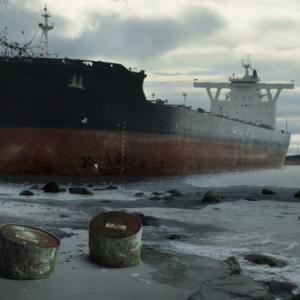 Nigeria: Sea pirates kidnap six sailors off Bonny Island