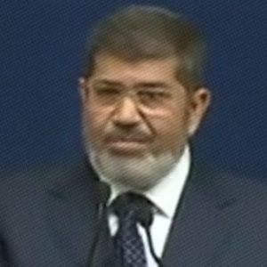 Egypt: Former President Mohamed Morsi dies after facing judge