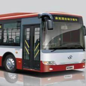 Libya: Despite war, city of Tripoli to have its bus service for first time in three decades