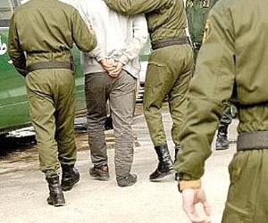 The Algerian regime's weapon against pro-democracy activists: pre-trial detentions