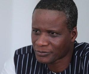 Mali: Anger in Bamako over arrest of anti-corruption activist Clement Dembele