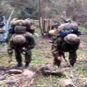 Algeria: Two more troops killed in counterinsurgency sweep in Medea