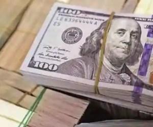 Egypt's debt rising: $5 billion more from IMF