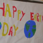 Earth Day at North Branch