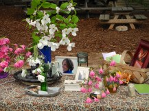 The memory table