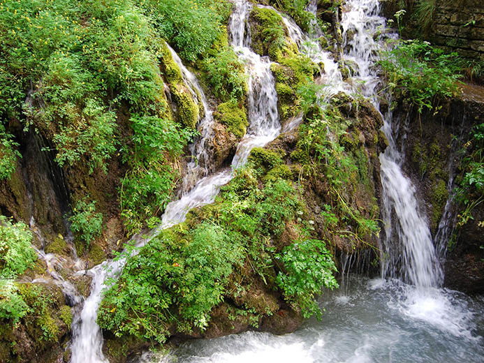 стоит ли ехать на озеро Гарда в Италии