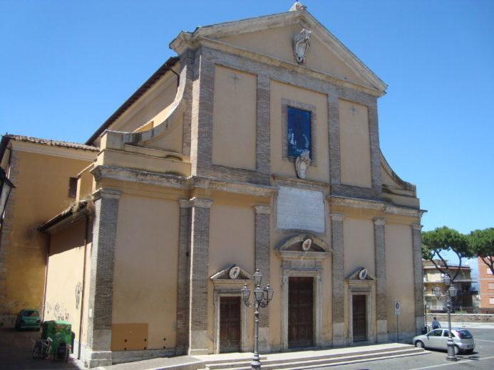 самостоятельный тур на севере Италии