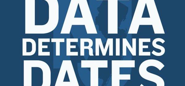 Data Determines
