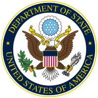 U.S._Department_of_State_ seal
