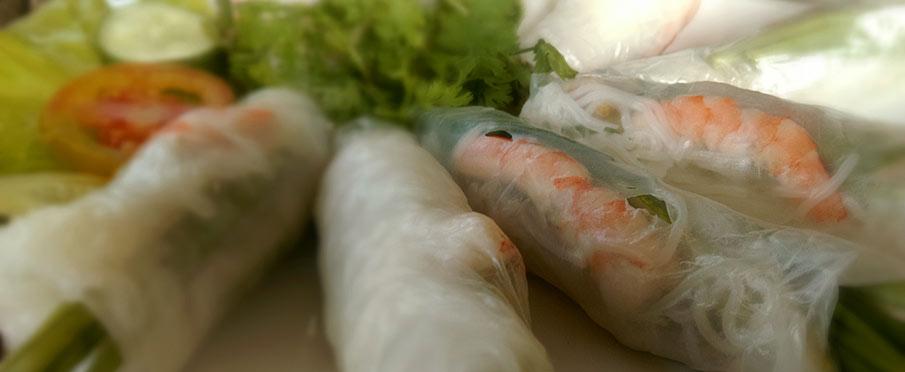 vietnam-food-spring-rolls