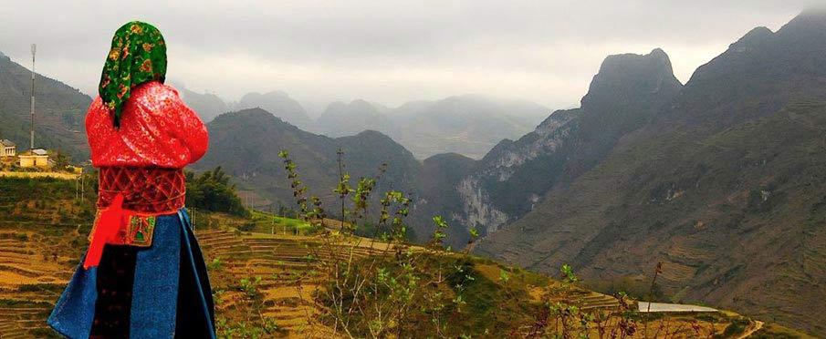 vietnam-ethnic-ha-giang-dong-van