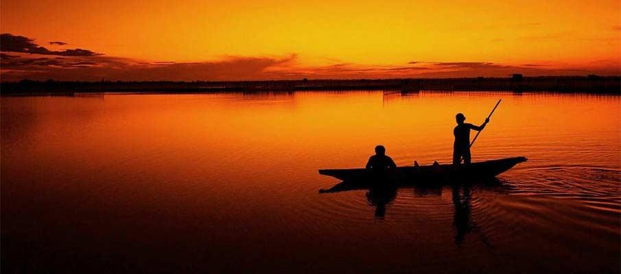 vietnam-hue-tam-giang-lagoon