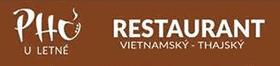 pho-u-letne-restaurant