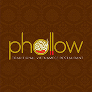 phollow-vietnamese-restaurant