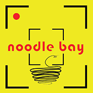 noodle-bay-prague-restaurant