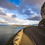 New agreement set to boost transport connectivity in North Wales and North of England
