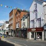 Bursary funds training for scores of Denbighshire residents