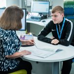 Open events to showcase the best of Coleg Cambria qualifications