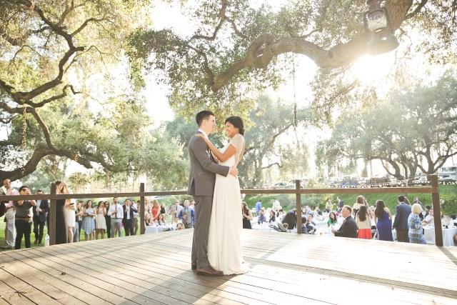 Wedding First Dance 42