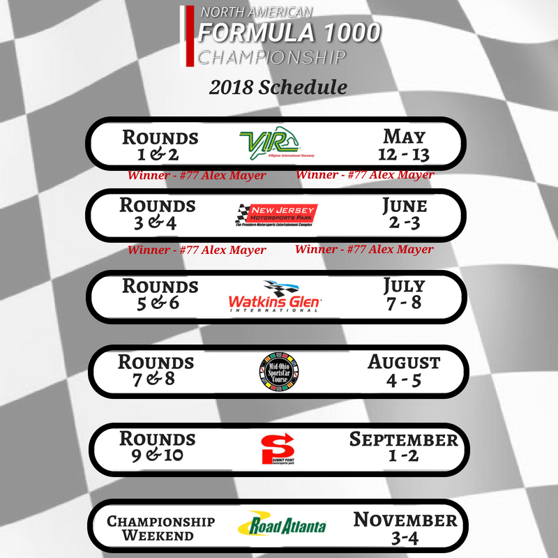 2018 northamf1000 schedule.png