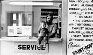 cal-andrew1978