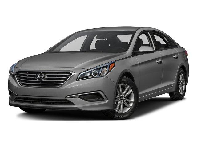 car, hyundai, sonata, mid-size, medium, sedan, 5 passenger, used car, for sale