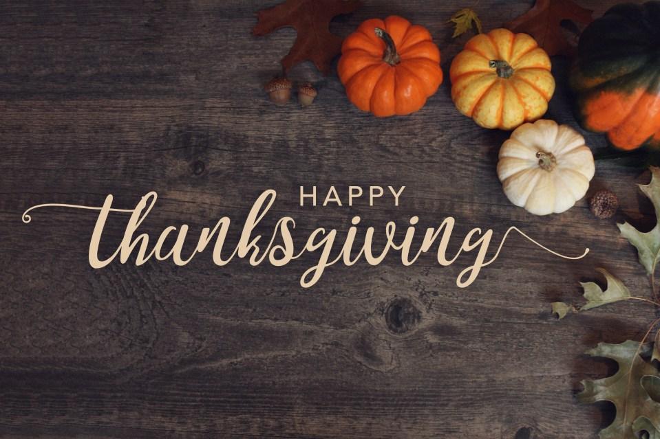 holiday, trip, car rental, van rental, truck rental, thanksgiving, travel
