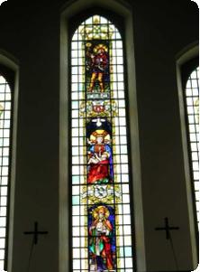 Our-Lady-&-Saint-Thomas-Bec