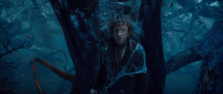 The-Hobbit-The-Desolation-of-Smaug-Bilbo-Freeman-spider