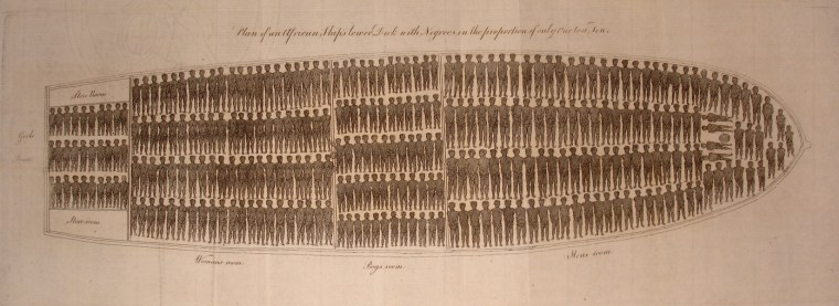h85-plymouth-society-slaveship