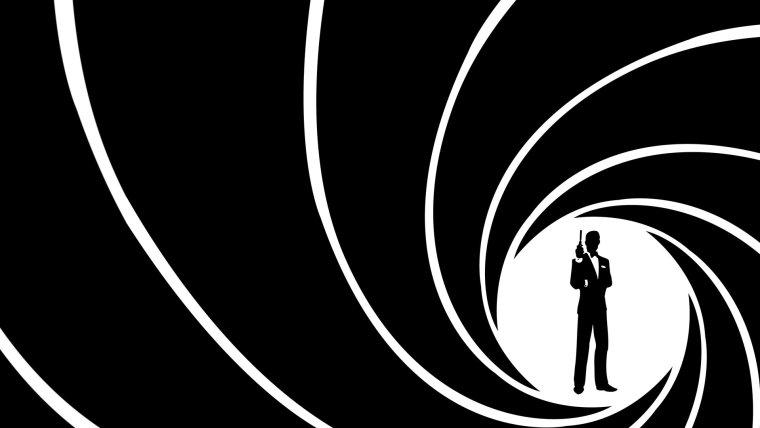 Iconic Bond Image
