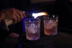 Warner Edwards Gin Night