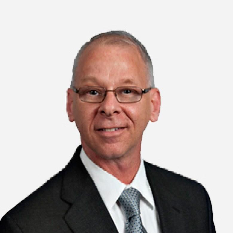 Mikal M. Weiss