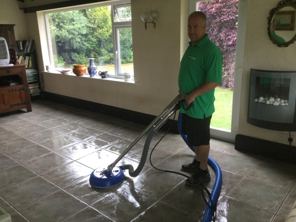 Cleaning ceramic tile with muriatic acid image collections tile cleaning ceramic tile with muriatic acid choice image tile cleaning ceramic tile with muriatic acid image dailygadgetfo Choice Image