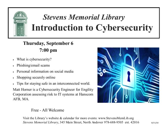 StevensMemLib Tech Topics Cybersecurity.jpg