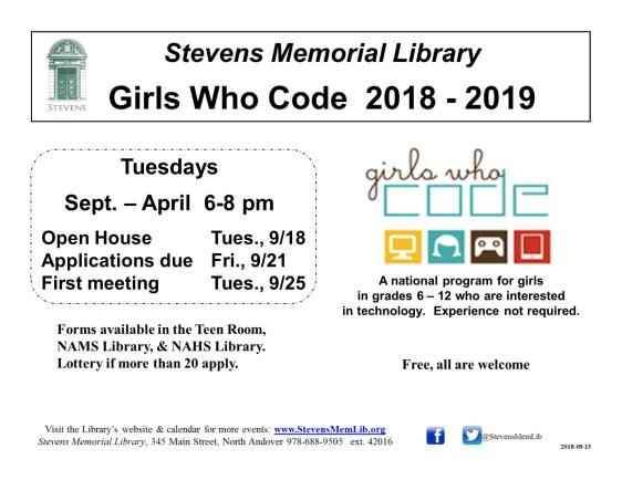 StevensMemLib GWC 2018-2019 flyer.jpg