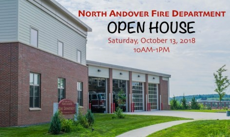 NAFD Open House .jpg