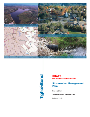 North Andover Stormwater Management Plan DRAFT 10-29-18.png