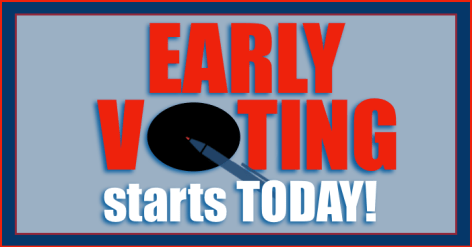 early voting today.png